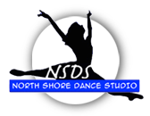 North Shore Dance Studio